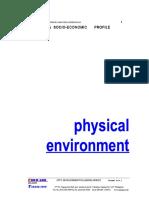 edoc.site_taguig-clup-volume-1.pdf