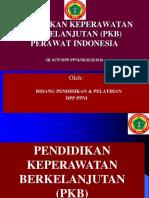 PKB- PALEMBANG.ppt