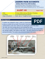 SEA28082018 Safety Alert 5.pdf