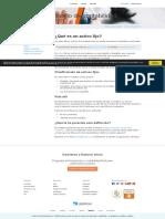 Activo Fijo - ¿Qué Es Un Activo Fijo_ _ Glosario Contable