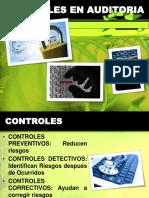 controles-en-auditoria.pdf