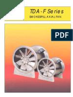 axail fan.PDF