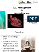 7. coronary artery disease management in surgical practice.pdf
