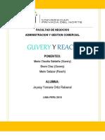 CONFERENCIA 2018-II.docx