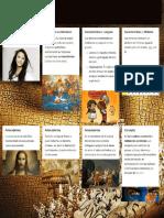 cultura occidental.pdf