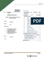RESUMEN EJECUTIVO - HIDRAULICA.docx