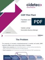 pilot scale.pdf