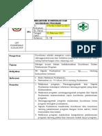 5.4.2.Ep 1.Sop Mekanisme Komunikasi Dan Koordinasi Program