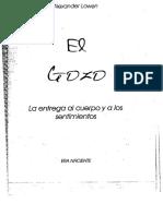 Alexander-Lowen-- El Gozo.pdf