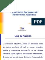 2._Proceso_de_las_EN.ppt