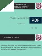 Habilidades Gerenciales y Conocimientos Técnicos.-fragoso Ramón Jessica.