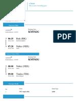 eTicket_KMT62G