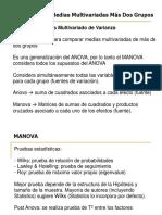 Clase 11 - Manova - CP.pdf