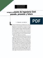 Dialnet-DepartamentoDeIngenieriaCivil-4902395.pdf