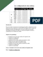 Dialnet-ModeloDeProcesosParaElDesarrolloDelFrontendDeAplic-6043088