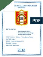informe ingles.docx