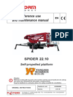 plataforma spider basket PB22.10OP.pdf