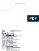 2 Sec Fisica(Programacion Semanal Anual)2011