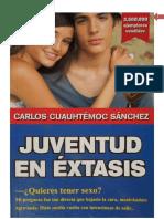 JUVENTUD EN ÉXTASIS 2.pdf