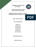 InformeTexto2BGUMate.pdf