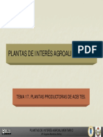 tema-17-plantas-productoras-de-aceites.pdf