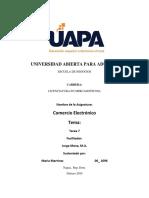 Tarea 7 - Comercio Electronico - Maria Salome.docx