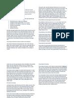 Basic Principles of IHL