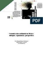 El_medio_ambiente_en_la_prensa_nacional.pdf