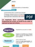 181 Clase 2 F1.pdf