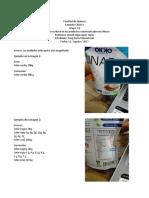 Errores de escritura en los productos comercializados en México..docx