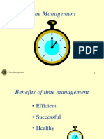 1. Time Management.ppt