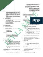 TITLE_I_OBLIGATIONS_CHAPTER_1_GENERAL_PR.pdf