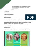 Colagenopatias (1)