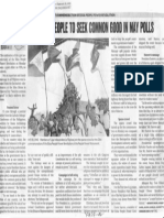 Philippine Daily Inquirer, Feb. 26, 2019, Bishops call on people to seek common good in may polls.pdf