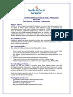 extended_spectrum_hcp.pdf