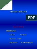 LITIASIS_URINARIA