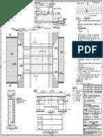 SZC-NH218-90-BOX CULVERT-CH-05+635-E-DRG-01-R2
