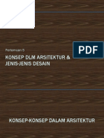 5._Konsep_and_jenis_desain_arsitektur