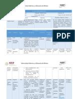 Planeación Didáctica Álgebra Lineal.docx