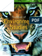 ENVIRONMENTAL STUDIES ERACH BARUCHA.pdf