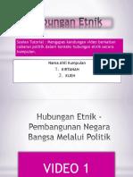 Hubungan Etnik.pptx