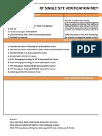 DHK_K3089(IBS)_4G SSV Report_18-02-19