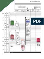 JLPT N2 Study Plan