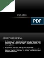 ENCHAPES.pptx