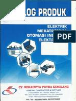BROSUR DAN HARGA ALAT PRAKTEK  SMK.pdf