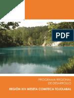 MESETA-COMITECA.pdf