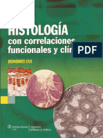 histologia-140814002128-phpapp02.pdf