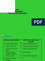 3. Metode Elektrik Dan Elektromagnetik