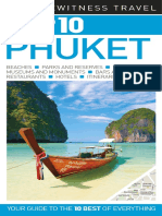 Top Ten Phuket - William Bredesen.pdf