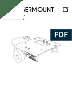 k1-Lasermount Pi Ml